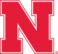 huskers's Avatar